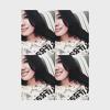 Explore Zahra rana Rara's Profile