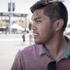 Back to Favian Fernandez's Profile