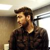Back to Hamza ERBAY's Profile