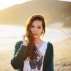 Tian Song