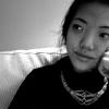 Lily Kao