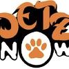 Online pet store
