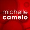 Michelle Camelo