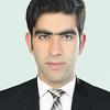 Explore Farhad Sadat's Profile