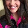 Explore Stephanie Burton's Profile