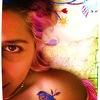 Explore Haya Alissa's Profile