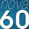 Back to nova60 Studio Gráfico's Profile
