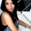 Deeshana Chetty