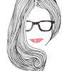 Back to Noémie Coignus's Profile