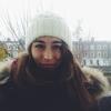 Alexandra Zielaskiewicz