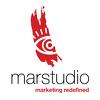 Marstudio Inc