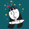 Back to Yoon Jeong Choi's Profile