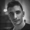 Back to luca de simone's Profile