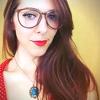 Explore Natalia Ciotto's Profile