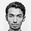 Back to Bian Pratama's Profile