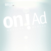 on!ad graphic agency