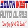 Southwest Auto Southwest Auto Glass
