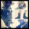 Back to Olusegun Adebajo's Profile