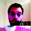 Back to marcelo bencini's Profile