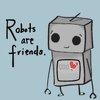 Owen Bot