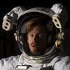 Explore Sean Grimes's Profile