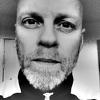 Explore Peter Nedergaard's Profile