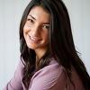 Explore Kayle Antony's Profile