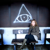 Explore Christina Ferris's Profile
