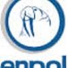 Chłodziarki skrzyniowe profesjonalne Enpol