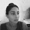 Back to Hala H's Profile