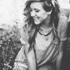 Explore Christina Knopik's Profile