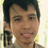 Mohd Arif Abu Bakar