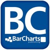 Back to BarCharts Publishing's Profile
