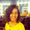 Explore Camila Araujo's Profile