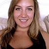 Back to Lauren Burnett's Profile