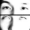 Winson Chao