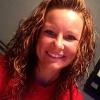 Katie Winiger