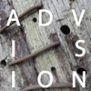 Back to advision's Profile