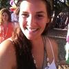 Back to Jessica Shortt's Profile