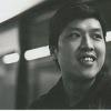 Ka Kit Cheong