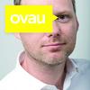 Back to Oliver Vaupel's Profile