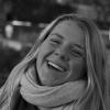 Explore Anna oren's Profile