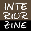 Explore InteriorZine's Profile