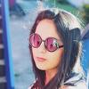 Back to Priscilla Cambronero's Profile