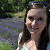 Back to Melanie Bostrom's Profile