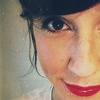Back to Lisa Jonsson's Profile