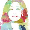 Back to Ana Bezerra's Profile