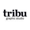 tribu studio