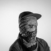 Explore Luc Schaefer's Profile