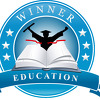 Winner Education